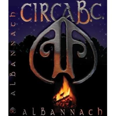 Lyrics albannach claymores songs about albannach claymores ...