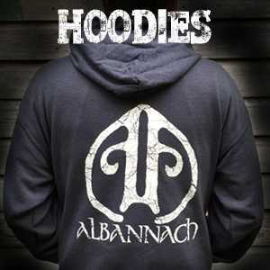 Clothing - Hoodies