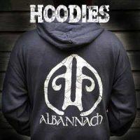 Clothing - Hoodies